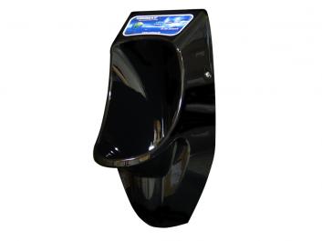 Urinal Urimat Compactplus
