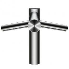 Händetrockner Dyson Airblade Wash+Dry WD05