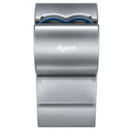 Händetrockner Dyson Airblade dB AB14