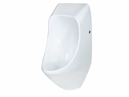 Urinal Urimat Eco ohne Display