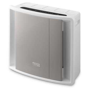 Luftreiniger De Longhi AC 100
