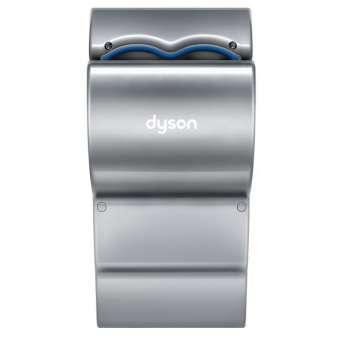Händetrockner Dyson Airblade dB AB14 Silber