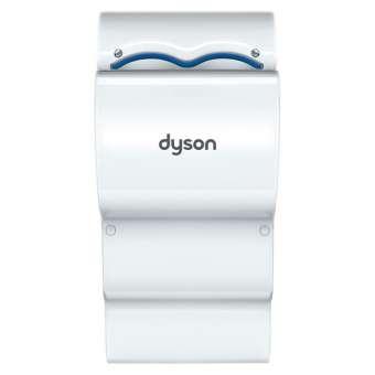 Händetrockner Dyson Airblade dB AB14 Weiß