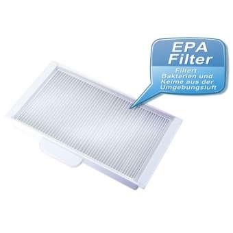EPA-Filter Urimat Favorit
