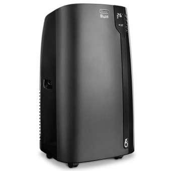 Mobile Klimaanlage De Longhi PAC EX120