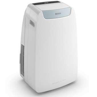 Mobile Klimaanlage Olimpia Splendid Air Pro 13 A+