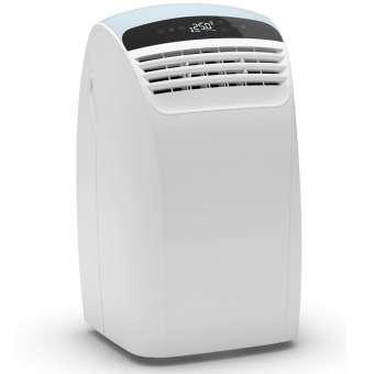 Mobile Klimaanlage Olimpia Splendid silent 12 hp P