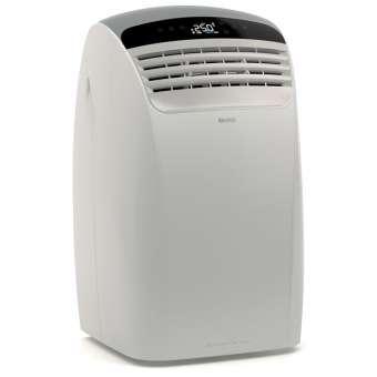 Mobile Klimaanlage Olimpia Splendid silent 12 P