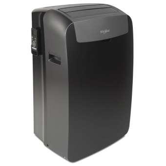 Mobile Klimaanlage Whirlpool PACB212HP