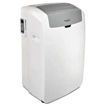 Mobile Klimaanlage Whirlpool PACW29HP