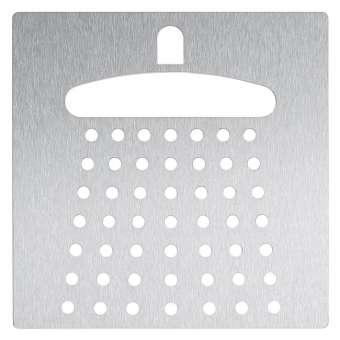 Türschild Dusche