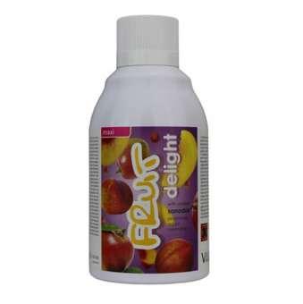 Raumduft Fruit Delight