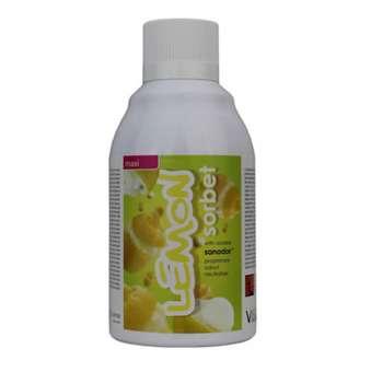 Raumduft Lemon Sorbet