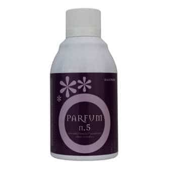 Raumduft Parfum N. 5