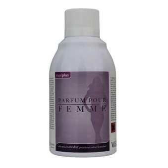 Raumduft Parfum Scent 4 Woman