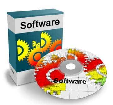 Software KEMMLIT Übergabe Extranet Zugangsdaten