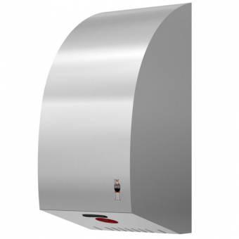 Händetrockner Dan Dryer Turbo Design