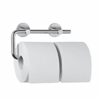 Toilettenpapierhalter 252 für 2 Rollen