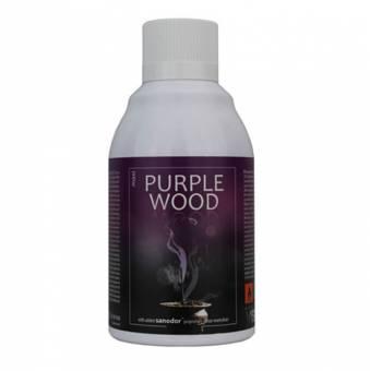 Raumduft Purple Wood