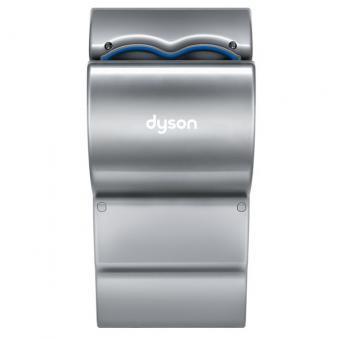Dyson Airblade dB AB14 silber Silber