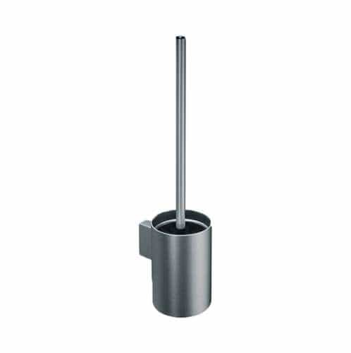 Design-WC-Bürstengarnitur 4410