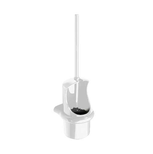 WC-Bürstengarnitur 3311 weiß