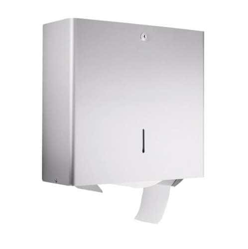 Design-Toilettenpapierhalter 5602 aus Edelstahl