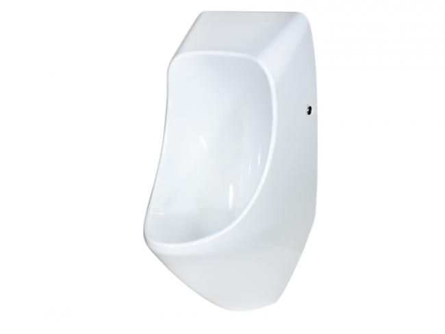 Urinal Urimat Eco ohne Display