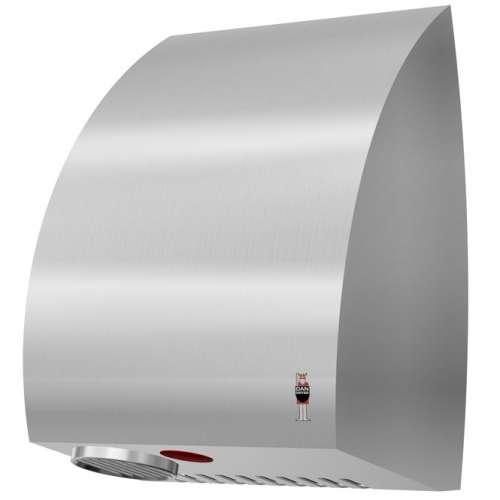 Händetrockner Dan Dryer AE Design