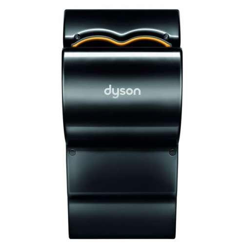 Händetrockner Dyson Airblade dB AB14 (H13 HEPA Filter) Schwarz