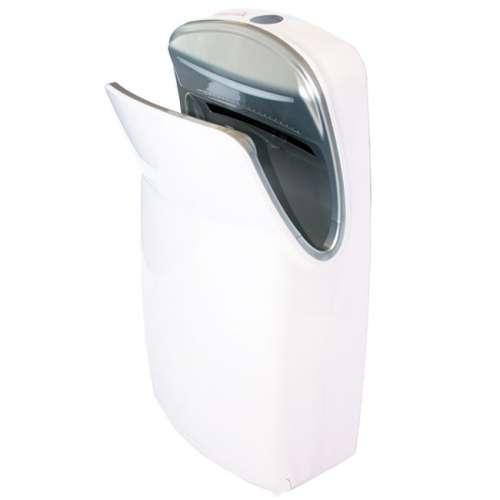 Händetrockner Starmix XT 3001 Weiß