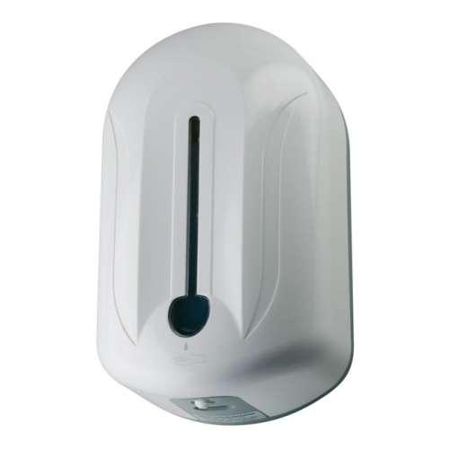 Seifen- & Desinfektionsmittelspender Kairouan (Sensor)