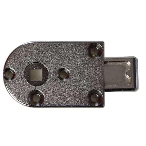 Kastenschloss 35mm