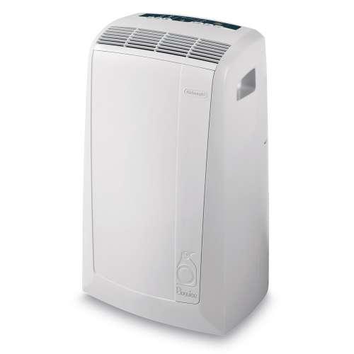 Mobile Klimaanlage De Longhi PAC N90