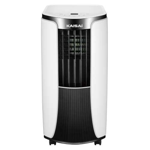 Mobile Klimaanlage KAISAI KPC-09AI