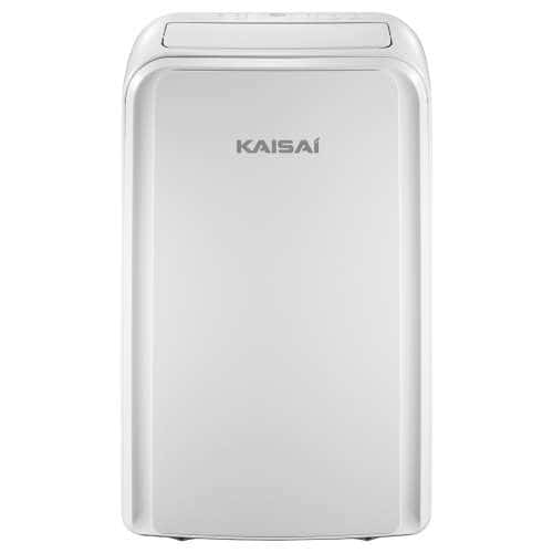 Mobile Klimaanlage KAISAI KPPD-12HRN