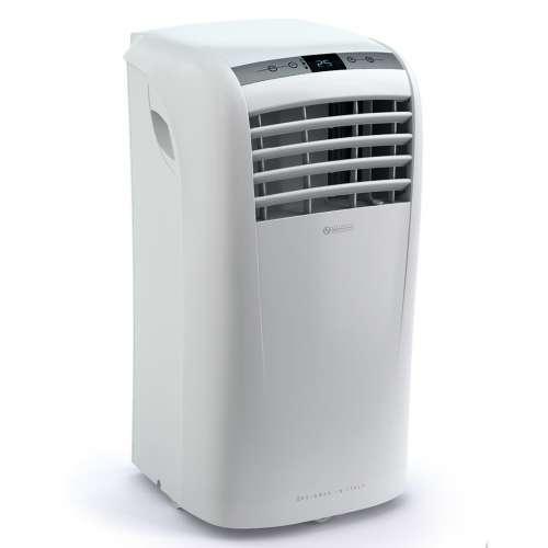 Mobile Klimaanlage Olimpia Splendid compact 9 P