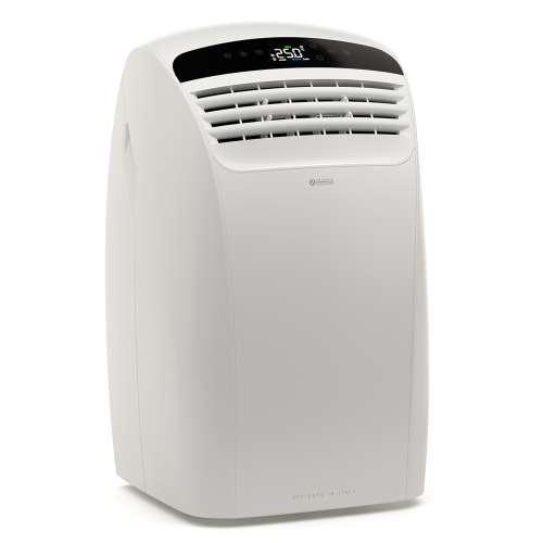Mobile Klimaanlage Olimpia Splendid silent 10 P