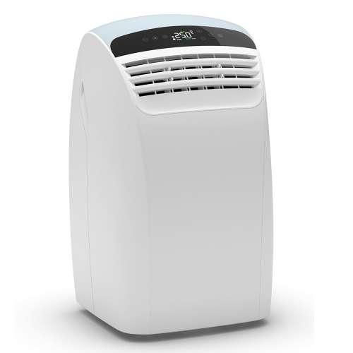 Mobile Klimaanlage Olimpia Splendid 12 hp P