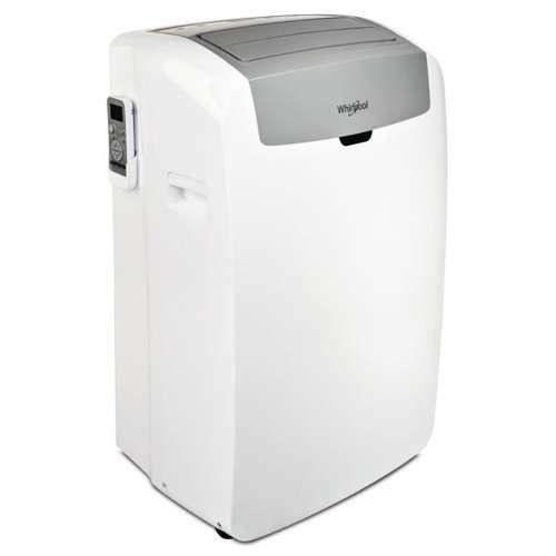 Mobile Klimaanlage Whirlpool PACW29COL