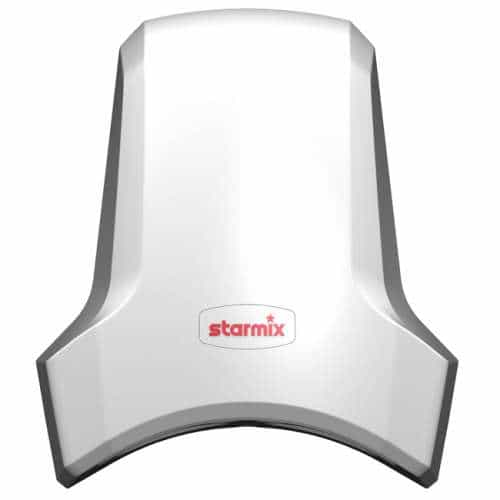 Haartrockner starmix AirStar TH-C1