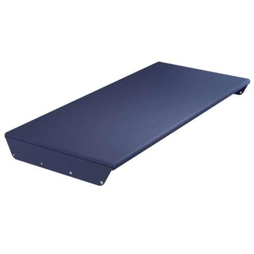 Matratze für Duschliege SCT 4000