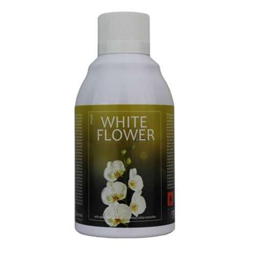 Raumduft White Flower