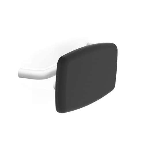 Cavere® Rückenlehne 330 Weiß