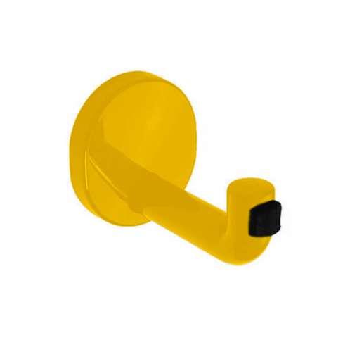 Türstopperhaken 3301 aus Nylon gelb