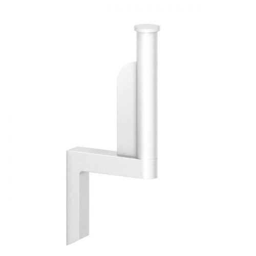 Cavere® Ersatzrollenhalter 0120 Weiß