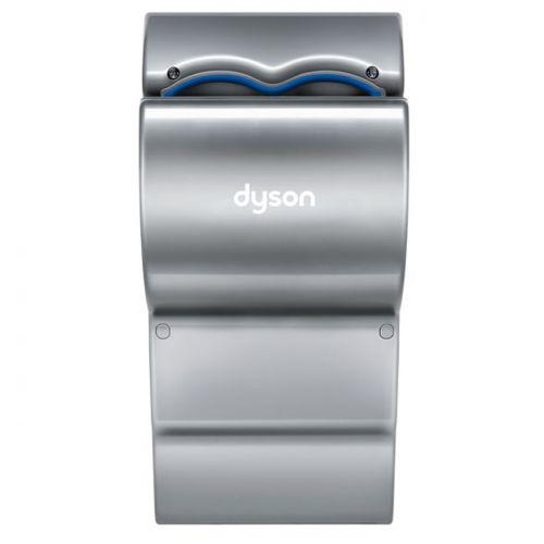 Händetrockner Dyson Airblade dB AB14 (H13 HEPA Filter) Silber