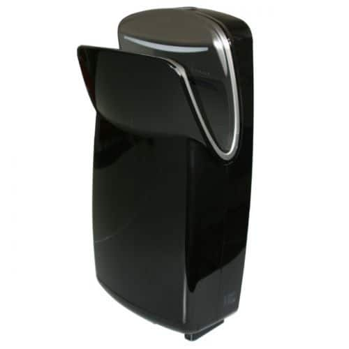 Händetrockner Starmix XT 3001 Schwarz