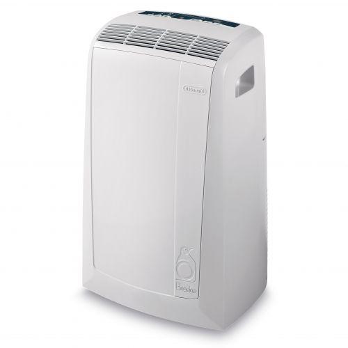 Mobile Klimaanlage De Longhi PAC N77