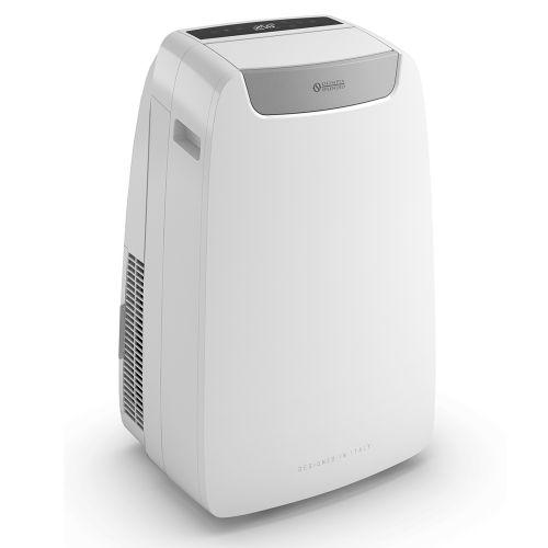 Mobile Klimaanlage Olimpia Splendid Airpro14 HP